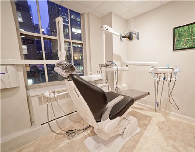 NYC Dental Professionals & Brooklyn Dental Professionals |